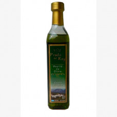 "Aceite de Oliva ""Valle del Rey"""