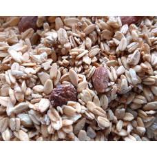 Mix granola Deportiva Crocante