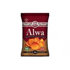 Batatas Alwa